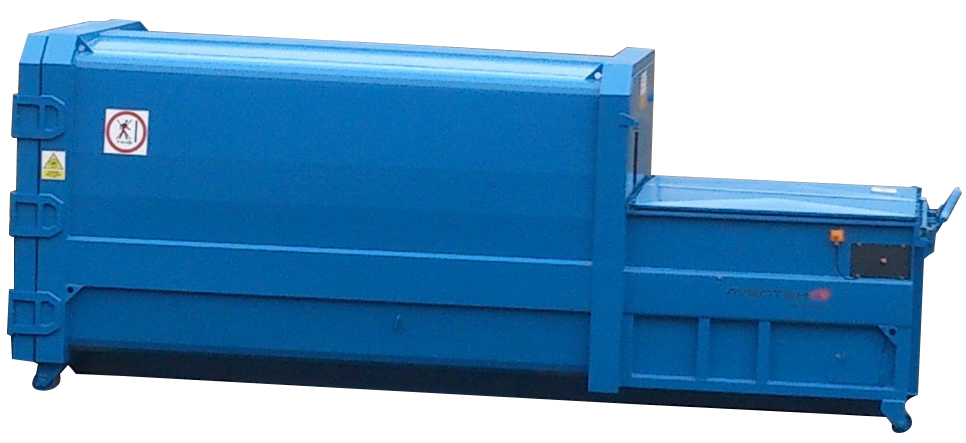 compacteur-monobloc-20m3-1
