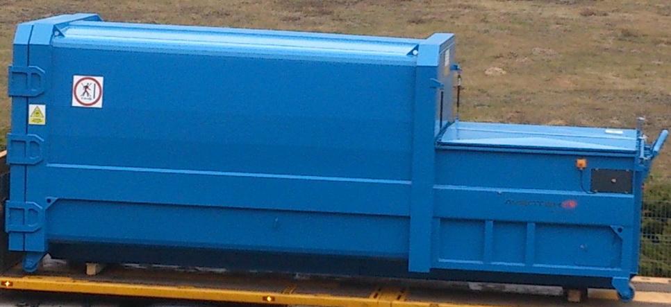 compacteur-monobloc-20m3-1ok