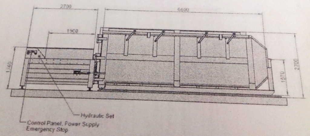 compacteur-poste-fixe-benne-independante2