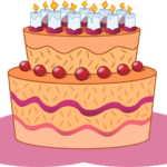 Candy bennes fête ses 20 ans